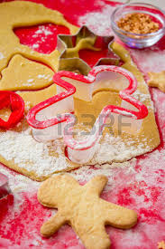 anise cookies images u0026 stock pictures royalty free anise cookies