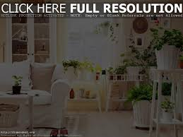 summer home decor ideas summer home decor best decoration ideas for you