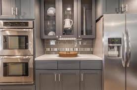 cheap kitchen furniture kitchen furniture review kitchen cabinets ideas colors