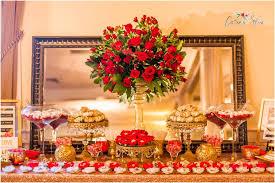 gold wedding decorations wedding decor at 21 events at