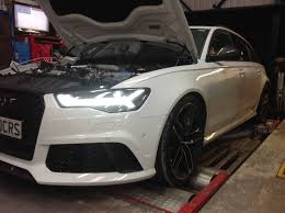 audi rs4 b8 audi rs4 b8 engine remapping chip tuning car performance