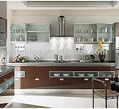 best modern commercial kitchen interior home page