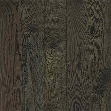 shop bruce oak hardwood flooring sle silver at lowes com