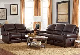 costco living room sets innovative ideas costco living room furniture marvelous design