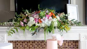 flower centerpieces page 2