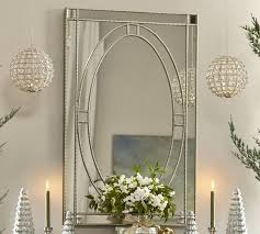 Pottery Barn Mirrors Bathroom by 394 Best Mirrors Images On Pinterest Mirror Mirror Mirrors And