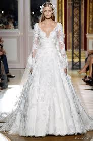 berketex wedding dresses how much are berketex wedding dresses junoir bridesmaid dresses