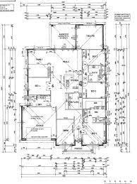fairmont homes floor plans view topic fairmont homes adelaide custom build home renovation