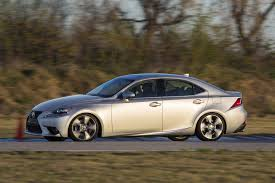 lexus enform app canada 2016 lexus is350 reviews and rating motor trend canada