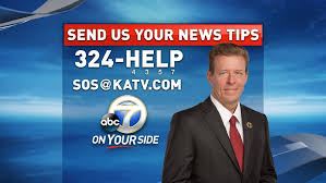 contact 7 on your side katv