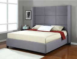 platform bed king size u2013 bookofmatches co