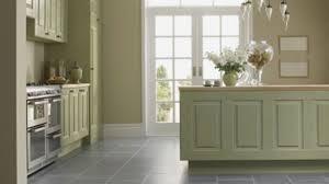 ideas for kitchen floor terrific kitchen floor tile patterns design ideas elegant