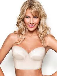 best 25 low back bra ideas on pinterest backless bra wedding