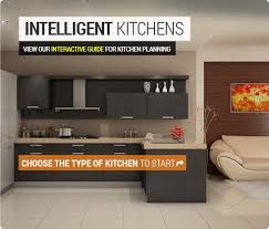 parallel kitchen design 20 best kitchen images on pinterest kitchen interior kitchen