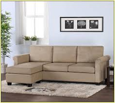 Find Small Sectional Sofas For Small Spaces by 3 Piece Sectional Sofas For Small Spaces Home Design Ideas