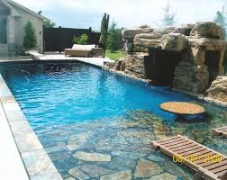 design pool 1520 best awesome inground pool designs images on