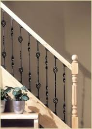 Banisters Meaning Balustrades Banisters U0026 Spindles Oxford