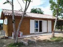 construire son chalet en bois chalets en bois tous les fournisseurs bungalow bois ermitage