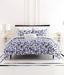 dillards girls bedding kate spade new york bedding u0026 bedding collections dillards