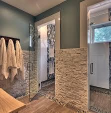 fake wood flooring bathroom beach with bathroom floor bathroom