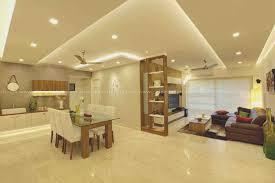 Traditional Kerala Home Interiors Kerala Home Interior Design Living Room Fashionlite