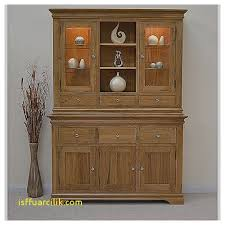 dresser unique oak welsh dressers uk oak welsh dressers uk