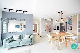Home Interior Party Catalog Qanvast Interior Design Ideas U2014 7 Popular Soft Colours For Every