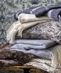 John Lewis Cushions And Throws Buy John Lewis Fusion Ikat Cushion Online At Johnlewis Com Home