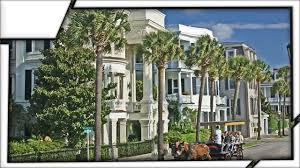 the most beautiful cities in the world charleston south