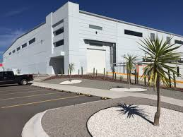 nissan mexico plant spark minda group inaugurates new facility in mexico auto parts asia
