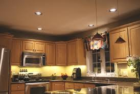 Kitchen Lighting Solutions by Led Light Design Incredible Led Outdoor Lighting Fixtures Kichler