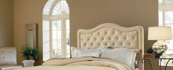 bedroom cal king headboards for sale clearance queen headboards cal king headboards for sale clearance queen headboards headboards for sale