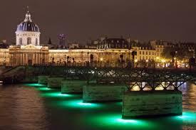 the best places office de tourisme le mans 72 visites october events in what s on complete