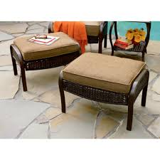 Sears Lazy Boy Patio Furniture by Lazy Boy Charlotte Patio Furniture Home Design Ideas And Pictures