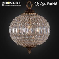 lighting direct coupon code lighting lighting direct coupon chandelier lumens codechler