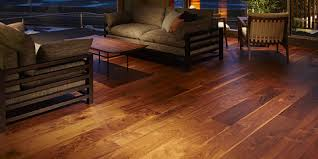 tips for choosing your hardwood floor color from york city s