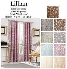 Curtains 100 Length 53 Best Bay Window Images On Pinterest 108 Inch Curtains