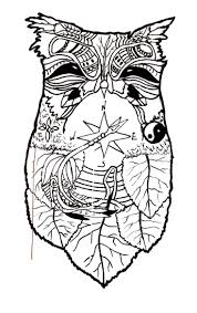 owl tattoos design 8 best charlie greaves tattoo designs images on pinterest tattoo