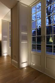 Living Room Lights by 58 Best Artwork U0026 Display Lighting Images On Pinterest Display