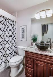 Bathroom Designs Ideas Contemporary Bathroom Design Ideas Internetunblock Us