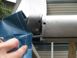 Rv Awning Replacement Cost Best 25 Rv Awning Fabric Ideas On Pinterest Camper Awnings