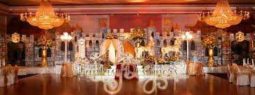 cinderella theme for quinceanera quince stage decorations welcome to designers