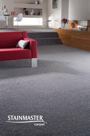 Laminate Flooring Retailers 48 Best N E S T F L O O R I N G Images On Pinterest