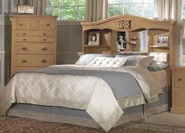 fresh country style bedroom lamps 21329