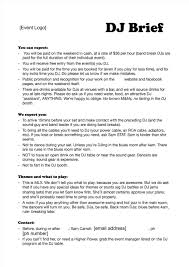 resume template copy and paste copy brief template photos of brief cover work reference letter
