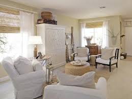 cottage style chairs cottage style furniture ideas for your sweet