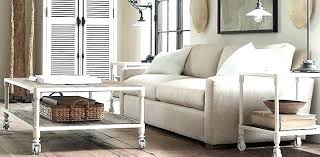 restoration hardware cloud sofa reviews restoration hardware cloud sofa reviews living room ideas small