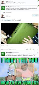 Xbox Memes - the all new xbox 420 by bakoahmed meme center