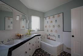 bathroom design los angeles bathroom designs los angeles inspired home design ideas