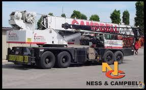 kenworth for sale wa grove tms 475 crane for sale in longview washington on
